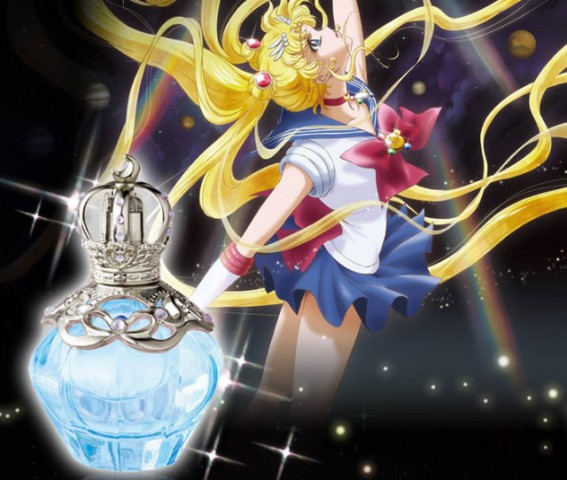aaaaaaBODY_sailormoon_crystal_site