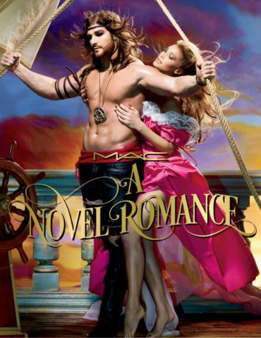 th_MAC_ANovelRomance_01
