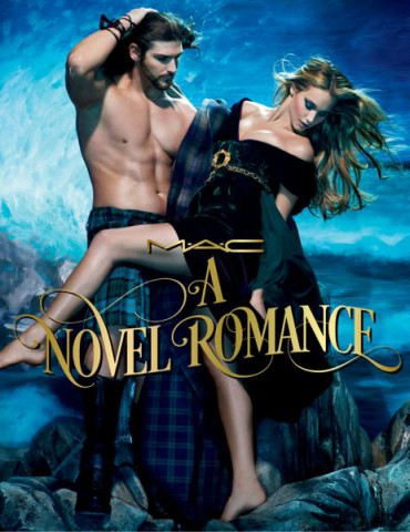 th_MAC_ANovelRomance_03
