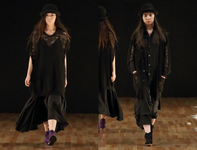 th_Nocturne 2014-2015AW select_02