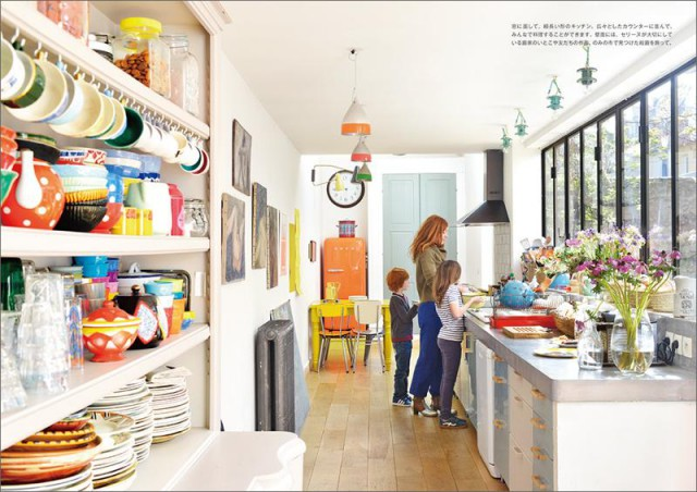 th_paris_kitchen_02