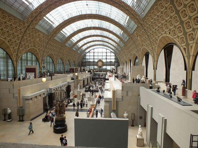 th_musee-d-orsay02