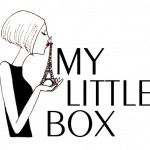 th_mylittlebox_201408_02