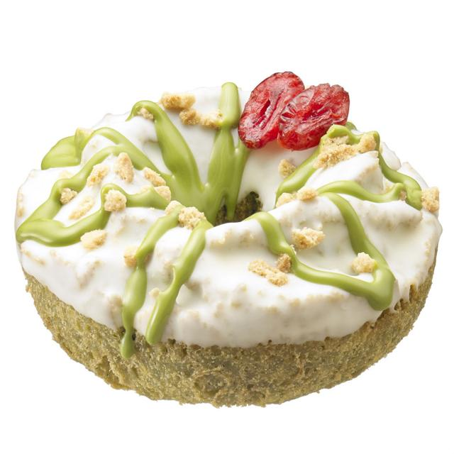 th_Green tea & White Chocolate Cake_s
