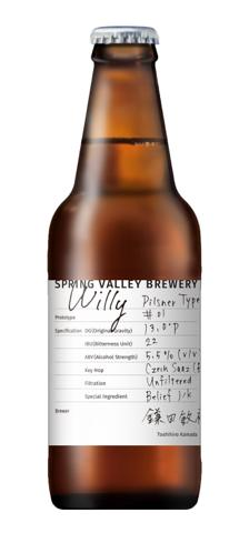 th_SPRING VALLEY BREWERY_Willy_01