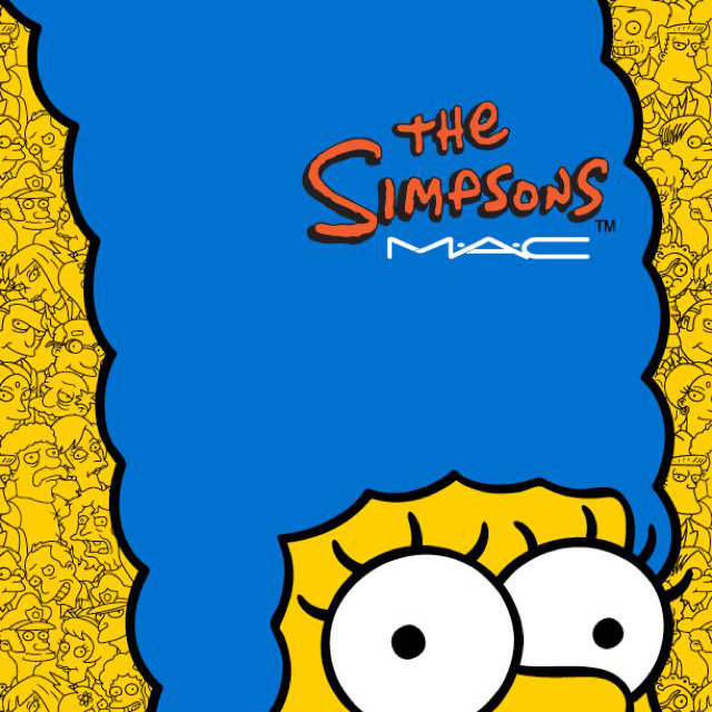 th_mac_simpsons_01