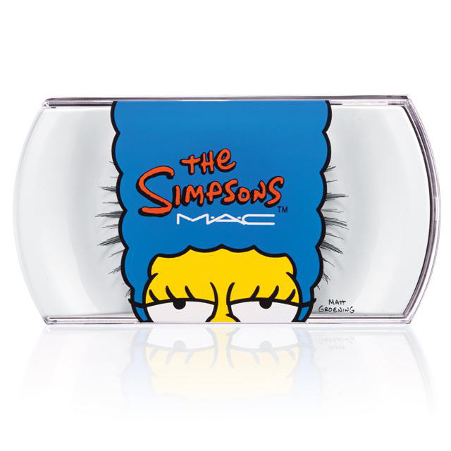 th_mac_simpsons_05