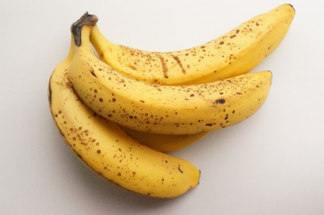 forBNTsama800ingredientsBanana01