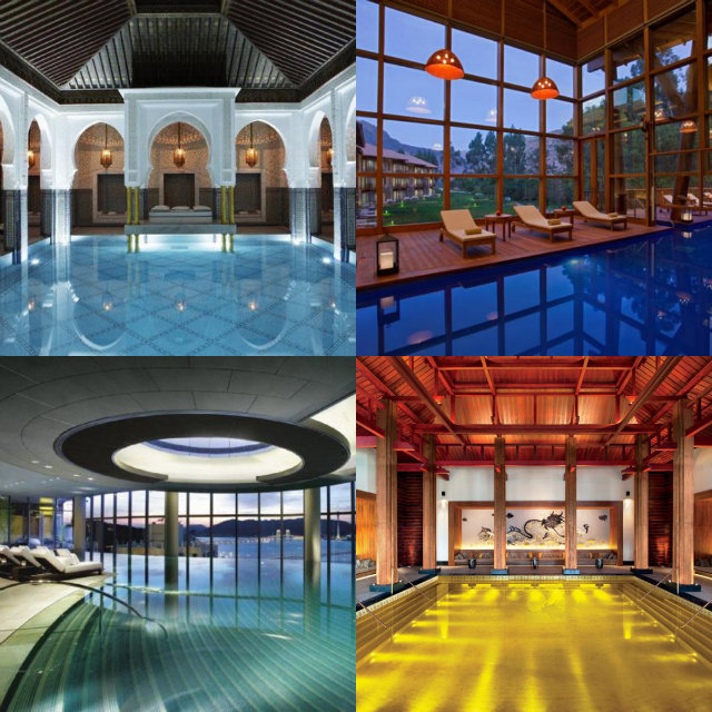 th_hotel_indoor_pools_main