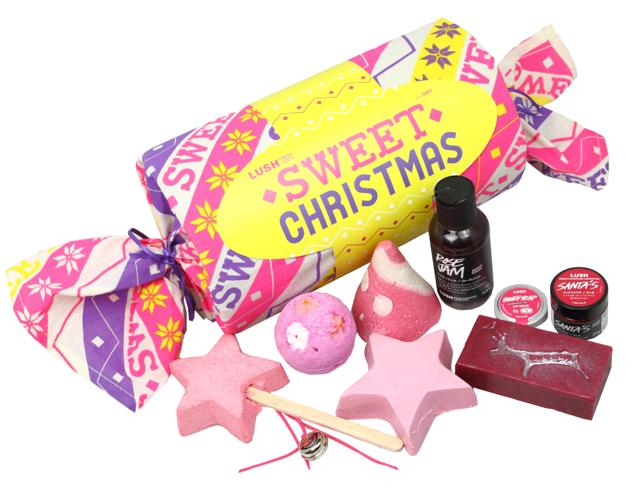 th_sweet christmas