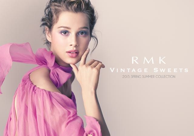 th_RMK_15SS_vintagesweets_model