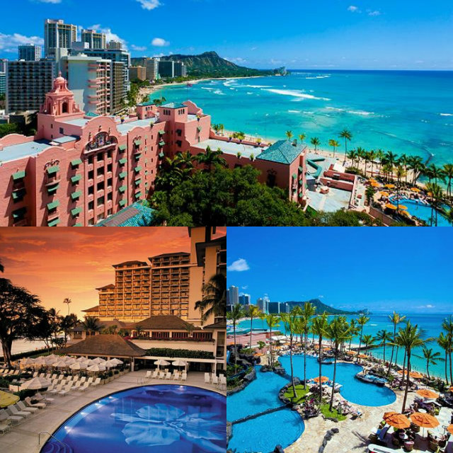 hawaii_hotels_main