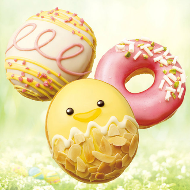 krispy_easter2015_main
