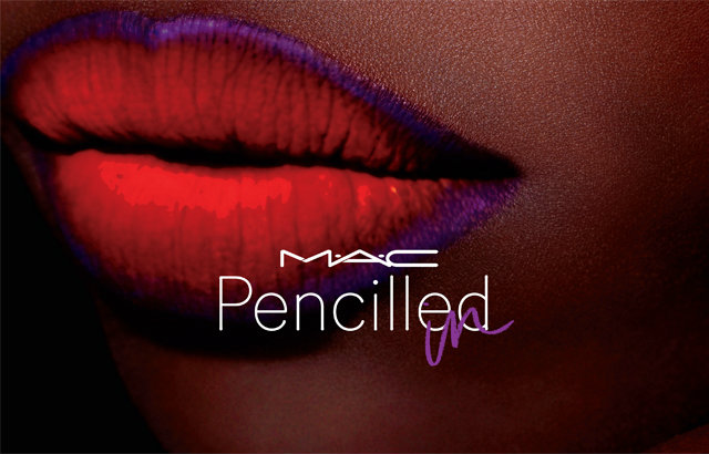 MAC-Pencilled-In-image