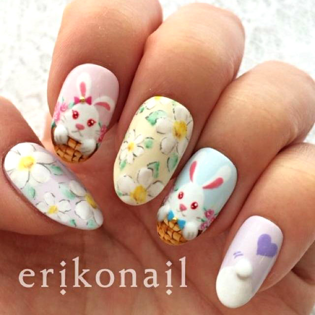 th_Easter_erikonail_main