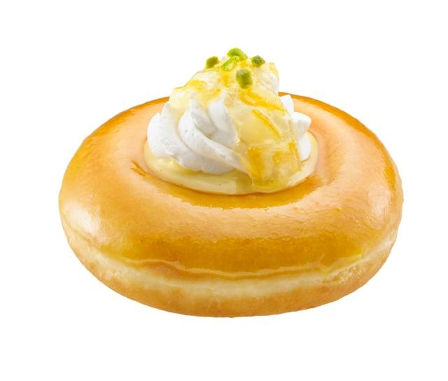 th_Premium Kreme Lemon Custard_s
