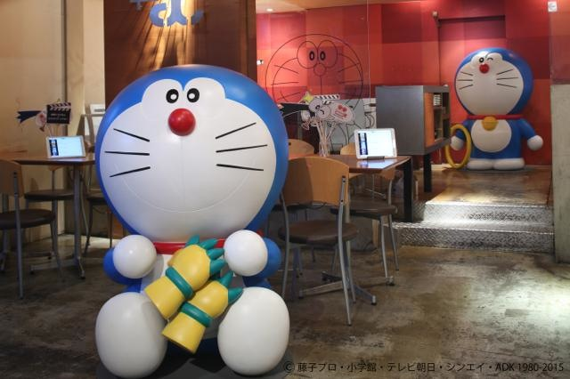 th_doraemon_cafe_02