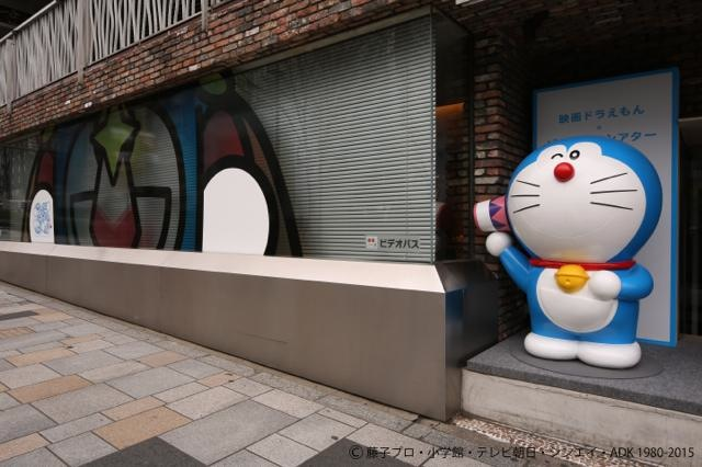 th_doraemon_cafe_04