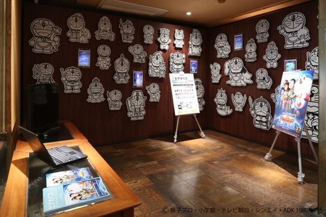 th_doraemon_cafe_07
