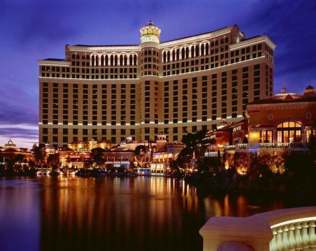 th_bellagio-lakeview