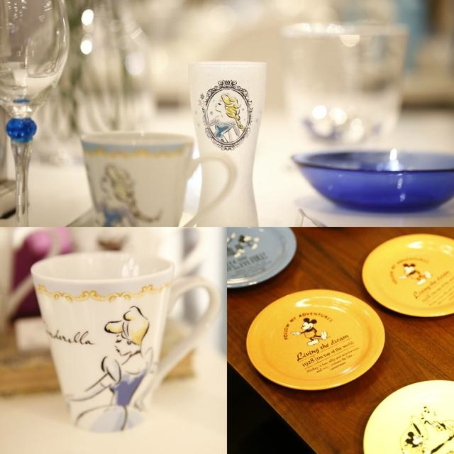 th_disney_home_12