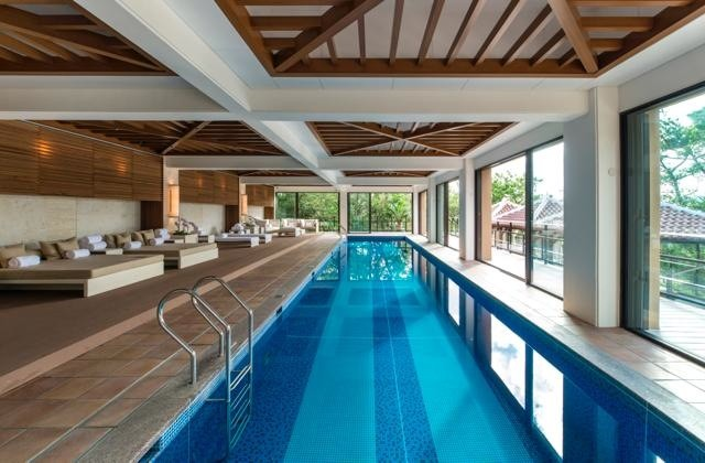 th_Indoor_Swimming_Pool