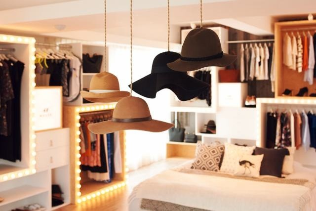 th_H&M HOUSE_5