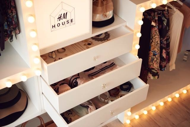 th_H&M HOUSE_7