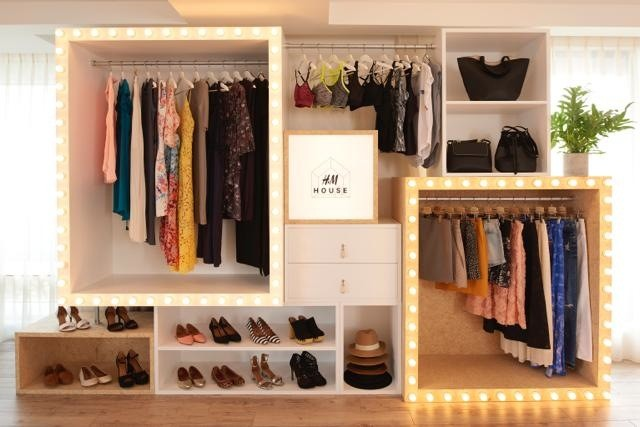 th_H&M HOUSE_3