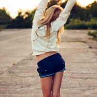 ダイエット追い込み期に役立つ簡単痩せテク
