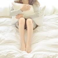 女性特有のお悩み対策に鍼灸が注目される理由
