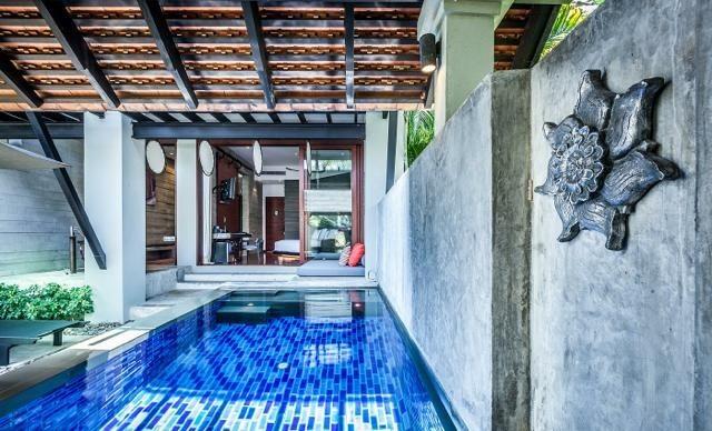 th_pool-suite02