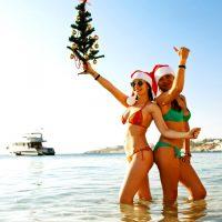海外セレブ流クリスマスの楽しい過ごし方