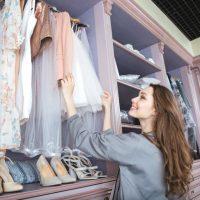 忙しくてもササッとできる洋服整理のポイント
