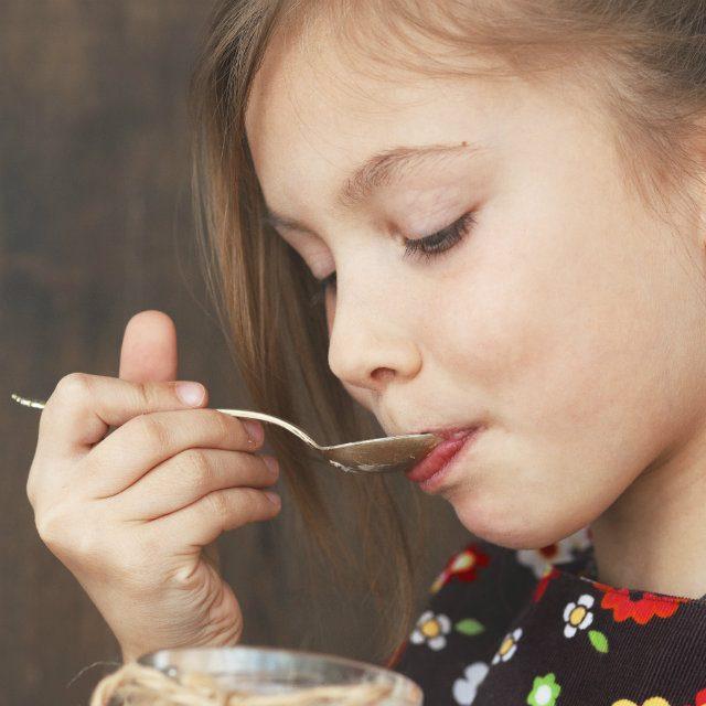 カレーのお供としても人気の食材が持つ美容効果