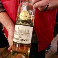 ワイン愛好家がチェコで絶対訪れるべき場所