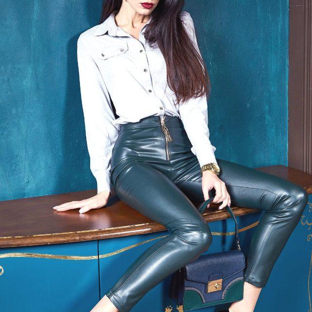 体型キープの参考にしたいover30の人気女優の美習慣