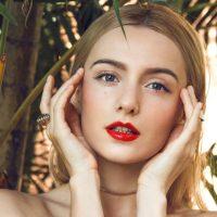 皮膚科医が推奨する毛穴ケアの基本