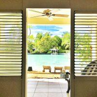セブ島の五つ星リゾートホテルを満喫