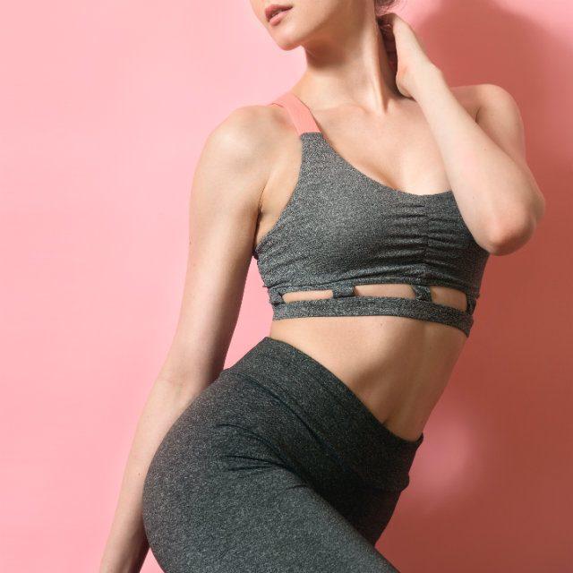 運動をやめると急激に太る方に合う簡単エクサ