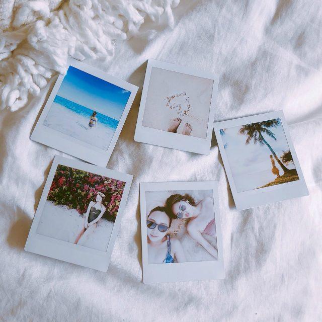 インスタ映え写真が撮れる夏旅おすすめスポット