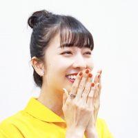 女優・小島梨里杏さんがリピ買いする溺愛コスメ