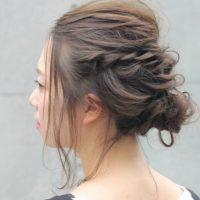 https://hair.cm/snap-315452/