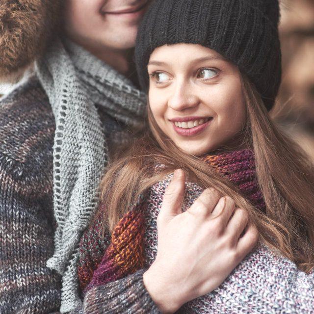 タロット占い12星座2019冬の恋愛運ランキング