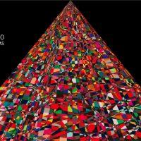 pola-b-aの世界観を体感する限定イベント開催