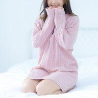韓国アイドルが実践体重キープを叶えるルール
