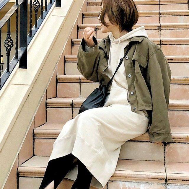 https://wear.jp/kco3211/14110626/