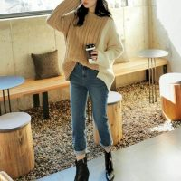 2019マストで✓したい韓国系ファッションブランド