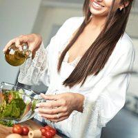 人気セレブを支える無理のないダイエットルール