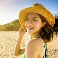 夏のスキンケアに効く人気韓国コスメ5選